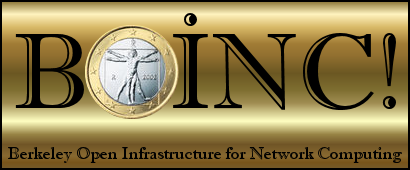 Berkeley Open Infrastructure for Network Computing
